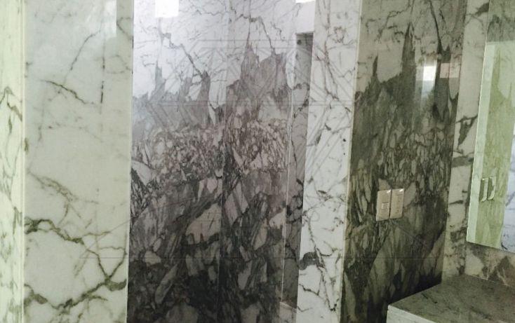 Foto de departamento en venta en, bosque de las lomas, miguel hidalgo, df, 1199437 no 12