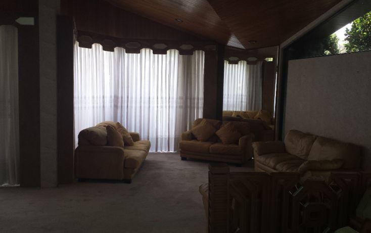 Foto de casa en renta en, bosque de las lomas, miguel hidalgo, df, 1282445 no 03