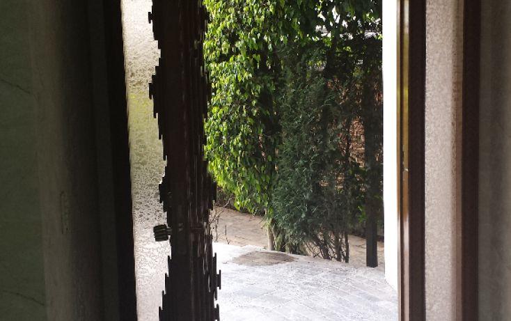 Foto de casa en renta en, bosque de las lomas, miguel hidalgo, df, 1282445 no 06