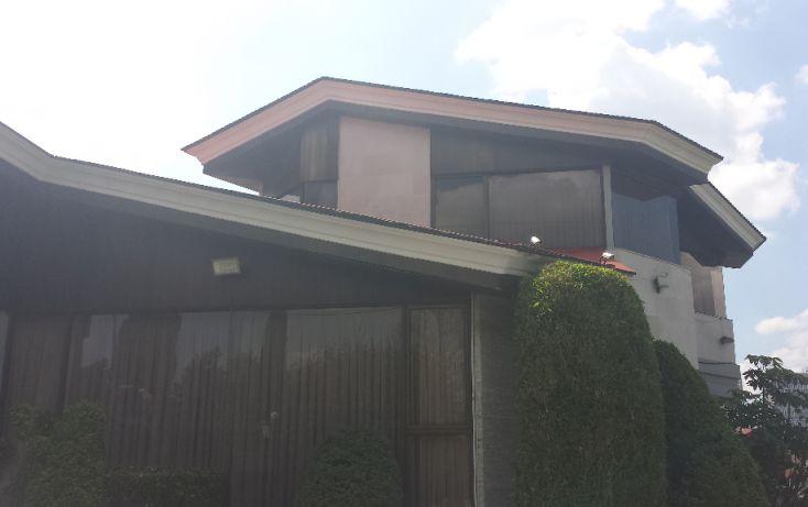 Foto de casa en renta en, bosque de las lomas, miguel hidalgo, df, 1282445 no 15