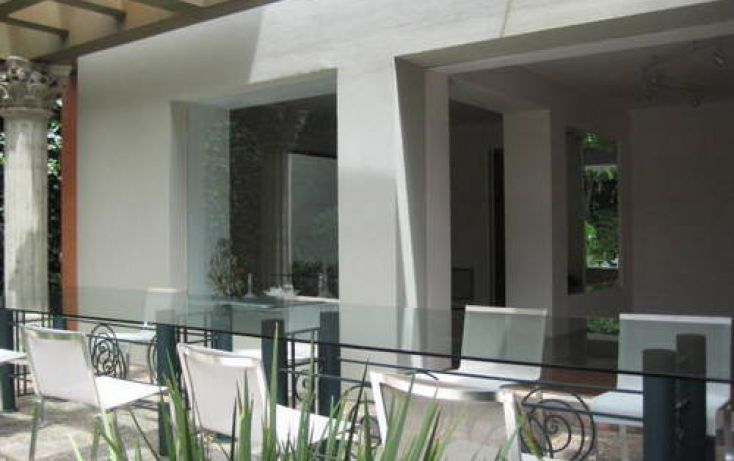Foto de casa en venta en, bosque de las lomas, miguel hidalgo, df, 1326865 no 01
