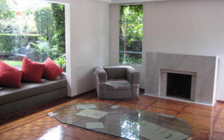 Foto de casa en venta en, bosque de las lomas, miguel hidalgo, df, 1326865 no 02