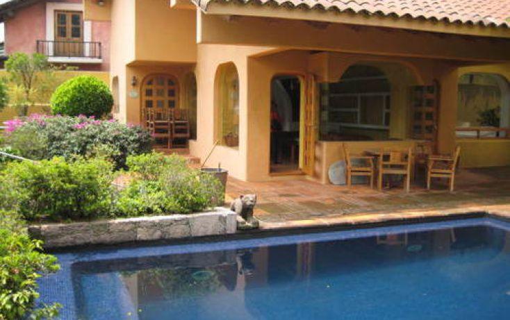 Foto de casa en venta en, bosque de las lomas, miguel hidalgo, df, 1326865 no 04
