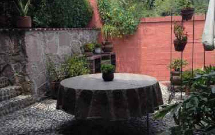 Foto de casa en venta en, bosque de las lomas, miguel hidalgo, df, 1478123 no 01