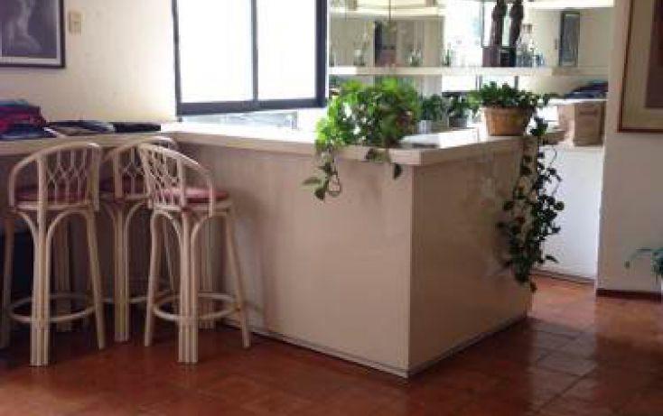 Foto de casa en venta en, bosque de las lomas, miguel hidalgo, df, 1478123 no 03