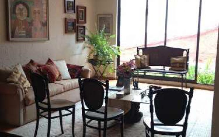 Foto de casa en venta en, bosque de las lomas, miguel hidalgo, df, 1478123 no 05