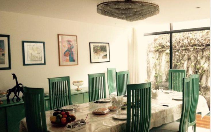 Foto de casa en venta en, bosque de las lomas, miguel hidalgo, df, 1515986 no 04