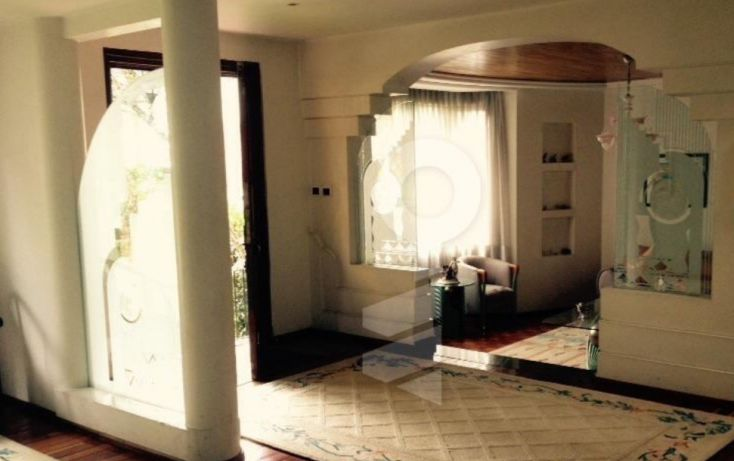 Foto de casa en venta en, bosque de las lomas, miguel hidalgo, df, 1515986 no 06