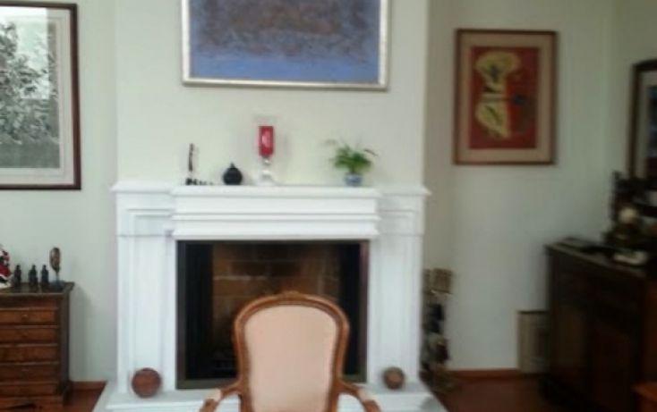 Foto de casa en condominio en venta en, bosque de las lomas, miguel hidalgo, df, 1526665 no 04