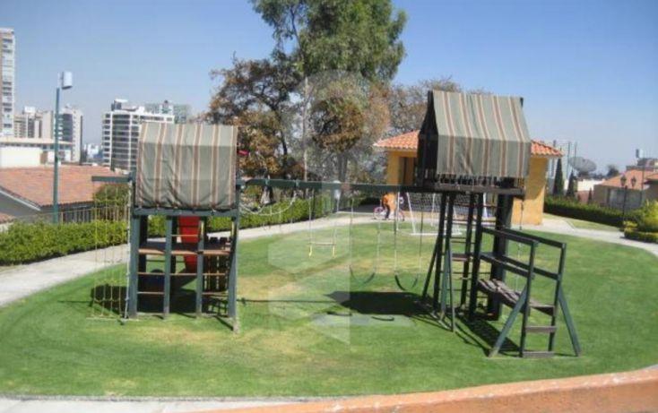 Foto de casa en condominio en venta en, bosque de las lomas, miguel hidalgo, df, 1526665 no 06