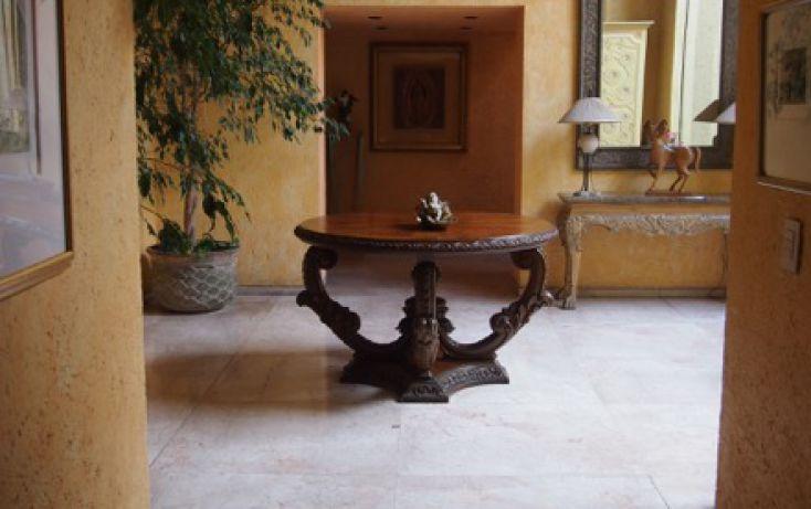 Foto de casa en venta en, bosque de las lomas, miguel hidalgo, df, 1542749 no 05