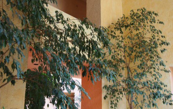 Foto de casa en venta en, bosque de las lomas, miguel hidalgo, df, 1542749 no 06