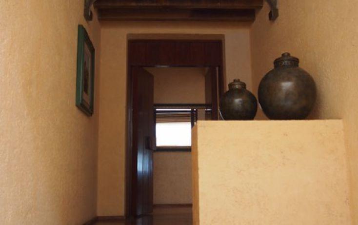 Foto de casa en venta en, bosque de las lomas, miguel hidalgo, df, 1542749 no 07