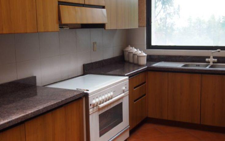 Foto de casa en venta en, bosque de las lomas, miguel hidalgo, df, 1542749 no 08