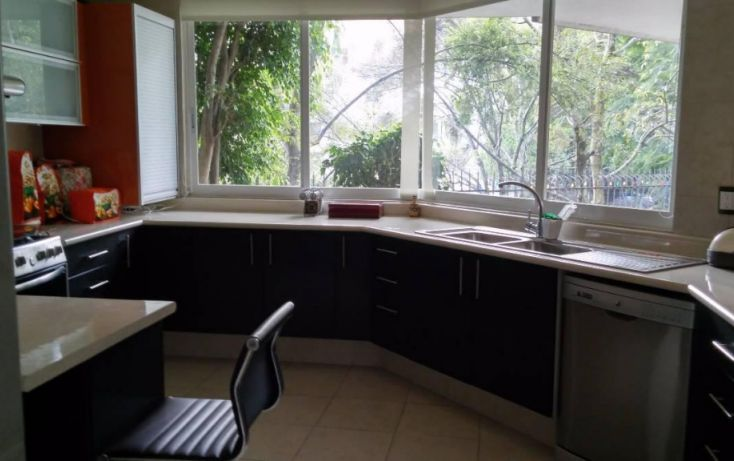 Foto de casa en venta en, bosque de las lomas, miguel hidalgo, df, 1563602 no 02