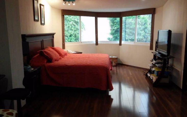 Foto de casa en venta en, bosque de las lomas, miguel hidalgo, df, 1563602 no 06