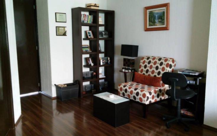 Foto de casa en venta en, bosque de las lomas, miguel hidalgo, df, 1563602 no 07