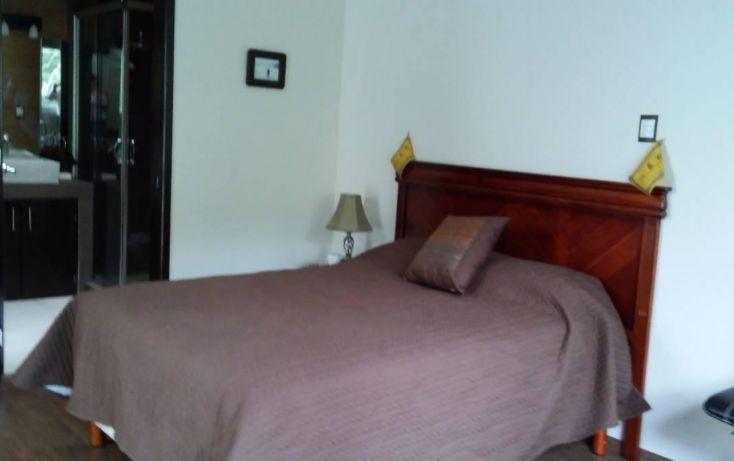 Foto de casa en venta en, bosque de las lomas, miguel hidalgo, df, 1563602 no 08