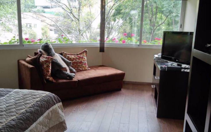 Foto de casa en venta en, bosque de las lomas, miguel hidalgo, df, 1563602 no 09