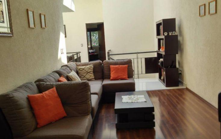 Foto de casa en venta en, bosque de las lomas, miguel hidalgo, df, 1563602 no 11