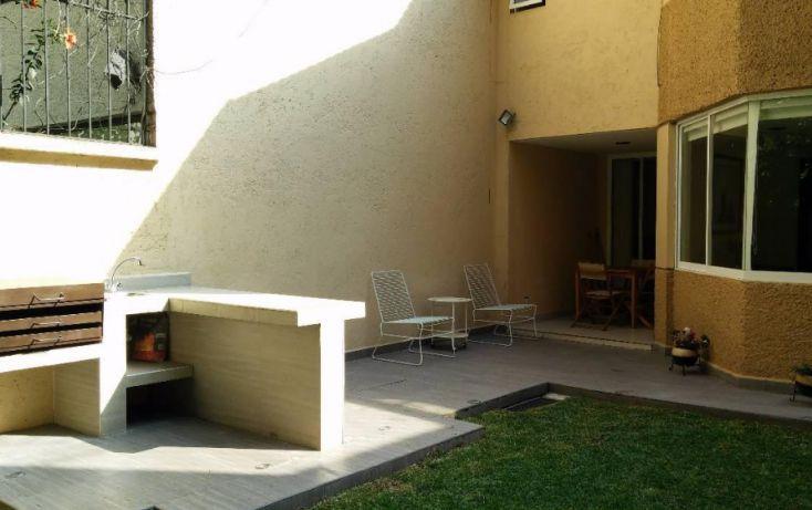 Foto de casa en venta en, bosque de las lomas, miguel hidalgo, df, 1563602 no 14