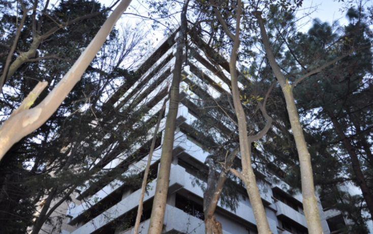 Foto de departamento en venta en, bosque de las lomas, miguel hidalgo, df, 1597562 no 01