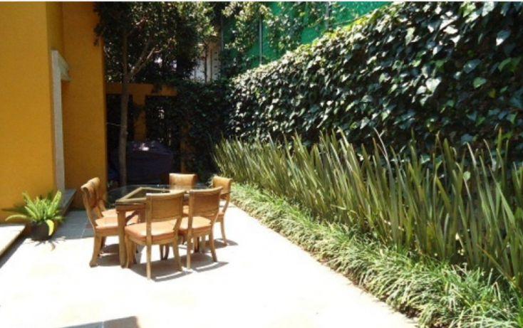 Foto de casa en condominio en venta en, bosque de las lomas, miguel hidalgo, df, 1605620 no 01