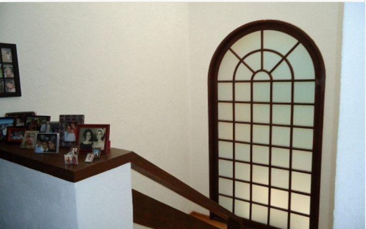Foto de casa en condominio en venta en, bosque de las lomas, miguel hidalgo, df, 1605620 no 05