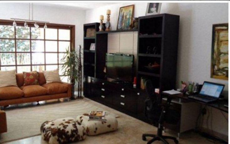 Foto de casa en condominio en venta en, bosque de las lomas, miguel hidalgo, df, 1605620 no 07