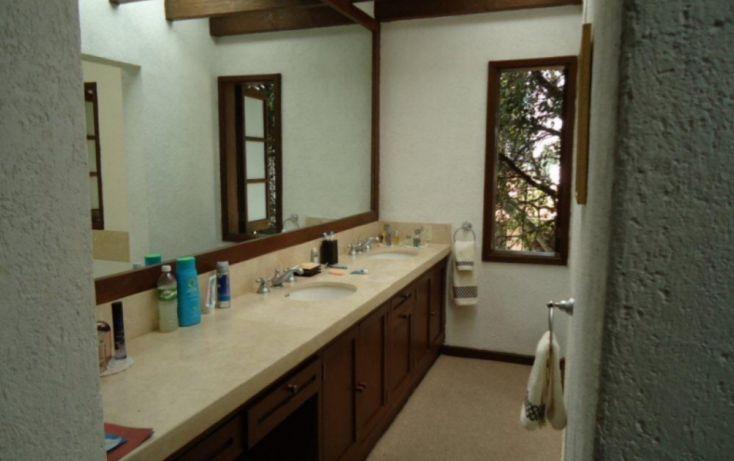 Foto de casa en condominio en venta en, bosque de las lomas, miguel hidalgo, df, 1605620 no 08