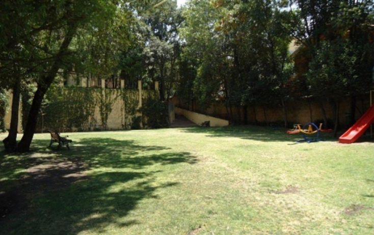 Foto de casa en condominio en venta en, bosque de las lomas, miguel hidalgo, df, 1605620 no 09
