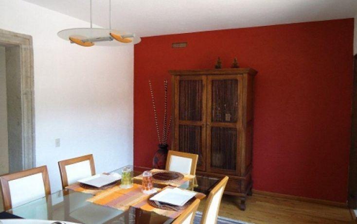 Foto de casa en condominio en venta en, bosque de las lomas, miguel hidalgo, df, 1605620 no 10