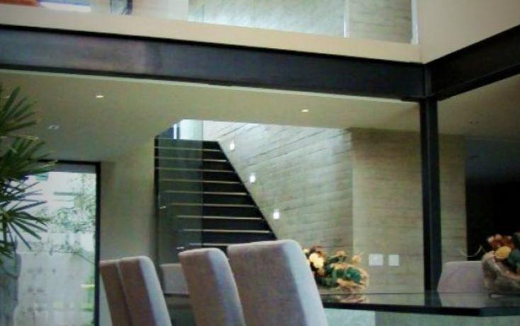 Foto de casa en venta en, bosque de las lomas, miguel hidalgo, df, 1607334 no 01