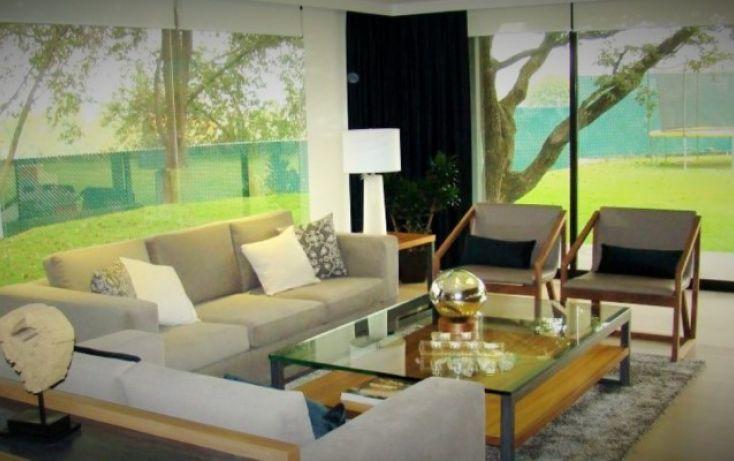 Foto de casa en venta en, bosque de las lomas, miguel hidalgo, df, 1607334 no 03