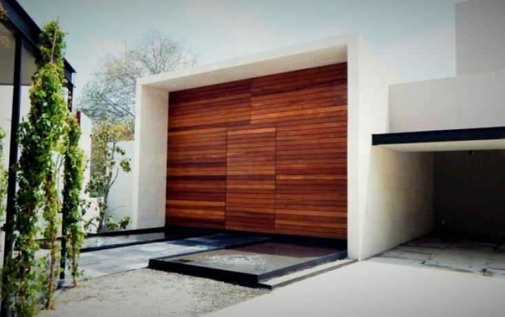 Foto de casa en venta en, bosque de las lomas, miguel hidalgo, df, 1607334 no 04