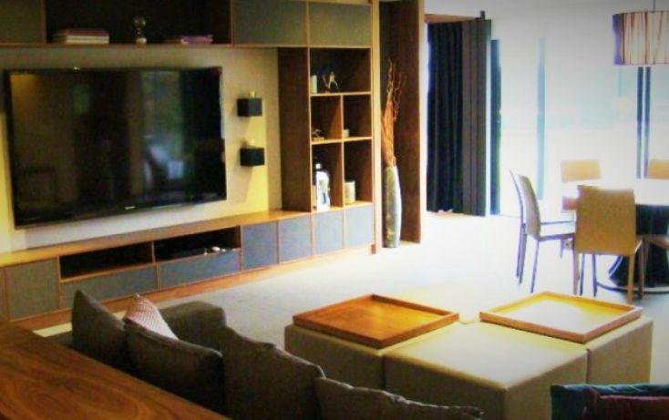 Foto de casa en venta en, bosque de las lomas, miguel hidalgo, df, 1607334 no 05