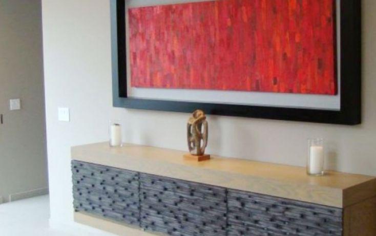 Foto de casa en venta en, bosque de las lomas, miguel hidalgo, df, 1607334 no 06