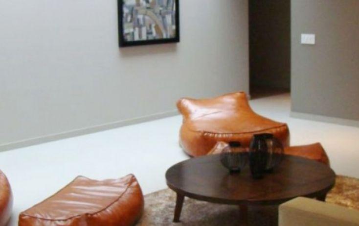 Foto de casa en venta en, bosque de las lomas, miguel hidalgo, df, 1607334 no 07