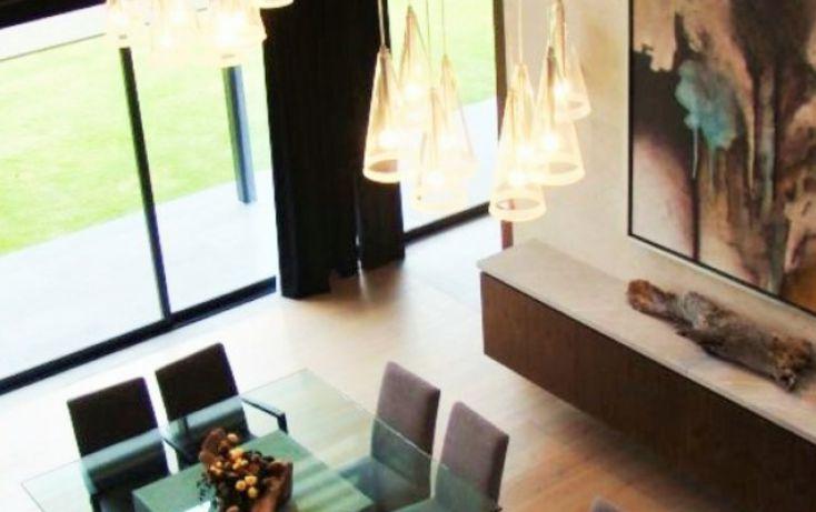 Foto de casa en venta en, bosque de las lomas, miguel hidalgo, df, 1607334 no 08