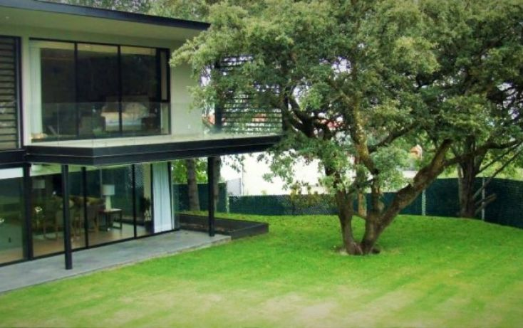 Foto de casa en venta en, bosque de las lomas, miguel hidalgo, df, 1607334 no 11