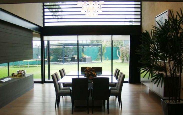 Foto de casa en venta en, bosque de las lomas, miguel hidalgo, df, 1607334 no 12
