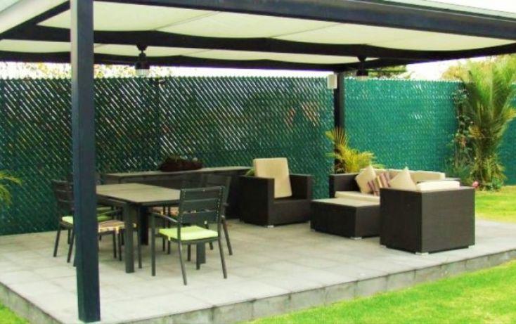 Foto de casa en venta en, bosque de las lomas, miguel hidalgo, df, 1607334 no 14