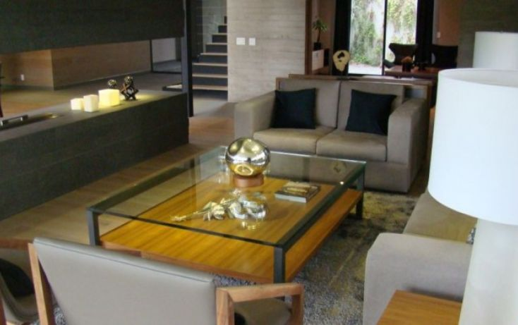 Foto de casa en venta en, bosque de las lomas, miguel hidalgo, df, 1607334 no 15