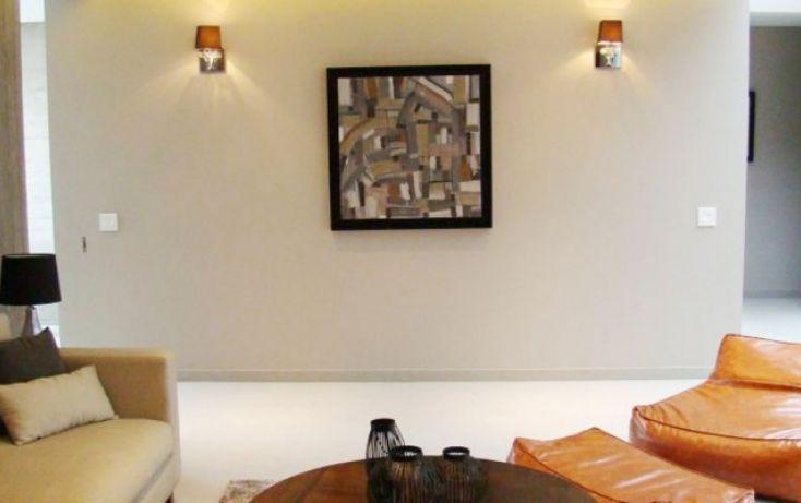 Foto de casa en venta en, bosque de las lomas, miguel hidalgo, df, 1607334 no 16