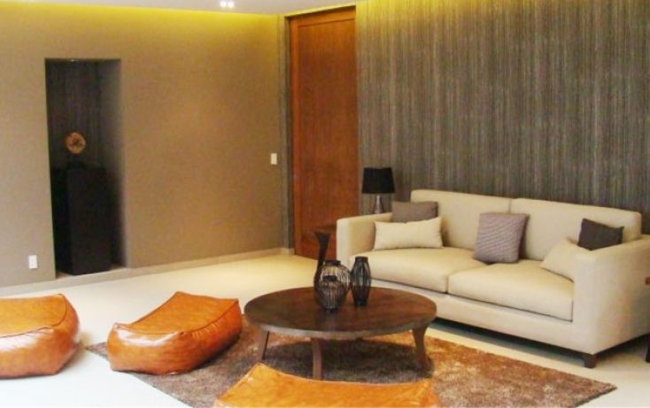 Foto de casa en venta en, bosque de las lomas, miguel hidalgo, df, 1607334 no 18