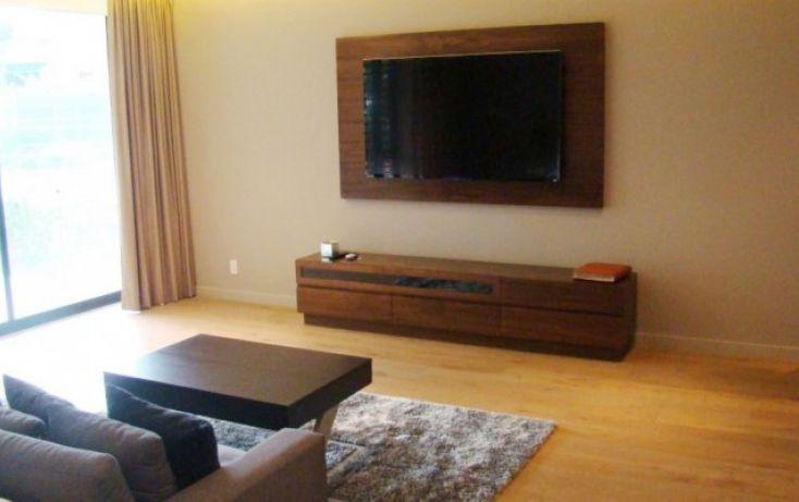 Foto de casa en venta en, bosque de las lomas, miguel hidalgo, df, 1607334 no 19