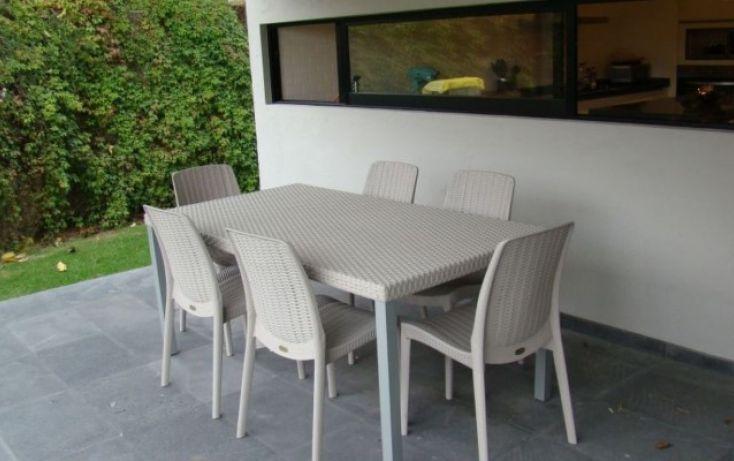 Foto de casa en venta en, bosque de las lomas, miguel hidalgo, df, 1607334 no 20
