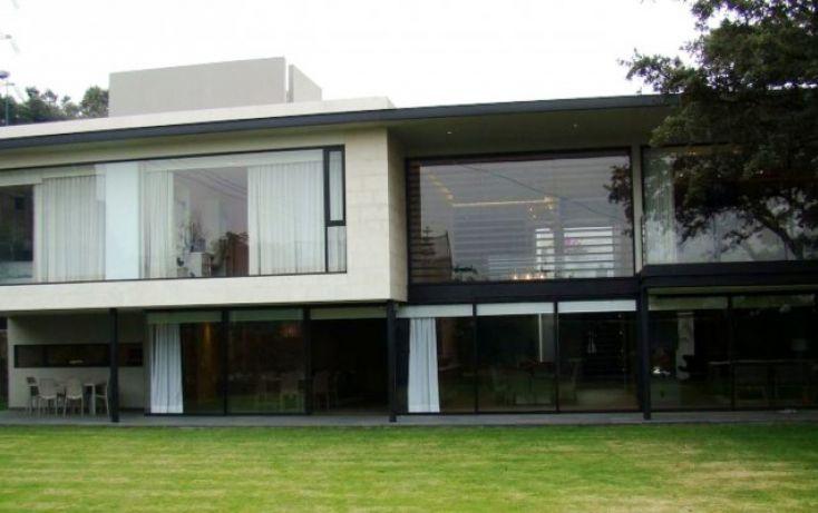 Foto de casa en venta en, bosque de las lomas, miguel hidalgo, df, 1607334 no 22