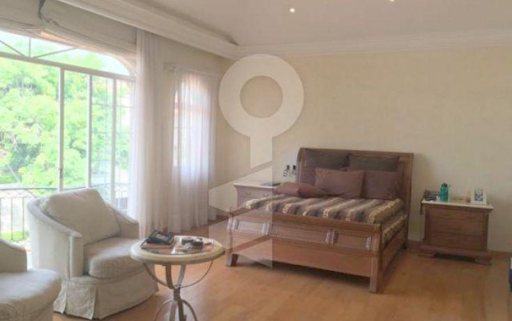 Foto de casa en venta en, bosque de las lomas, miguel hidalgo, df, 1609446 no 07