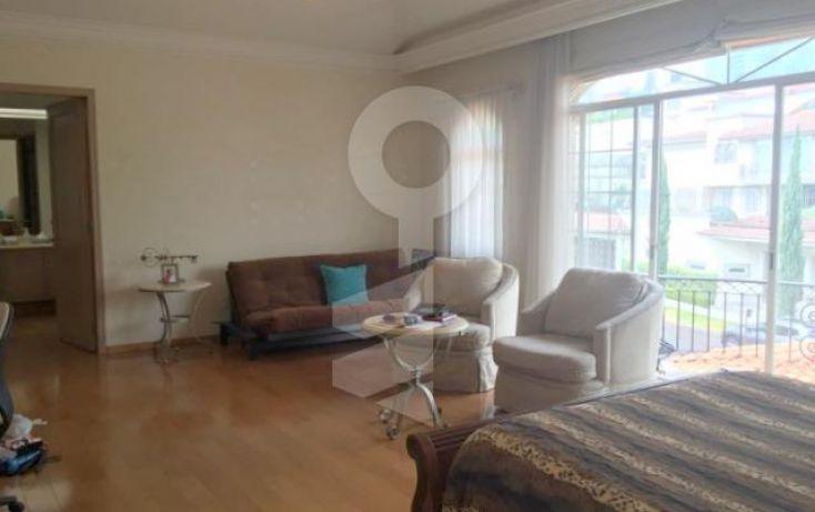 Foto de casa en venta en, bosque de las lomas, miguel hidalgo, df, 1609446 no 08